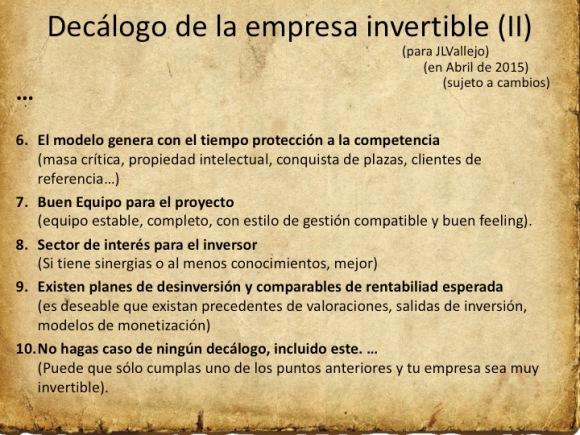 JLVallejo_Decalogo_EmpresasInvertibles_2015-04_b