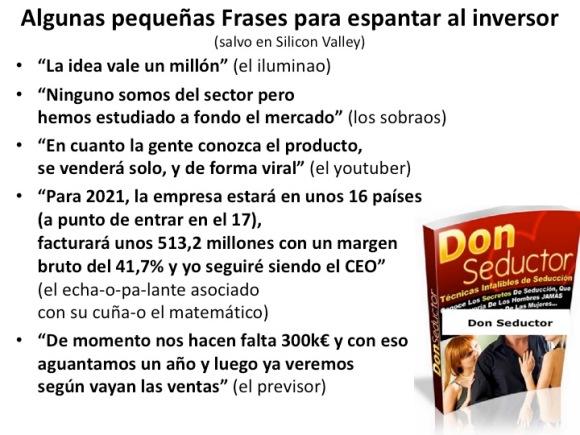 JLVallejo_Frases_AntiInversores_2015-04