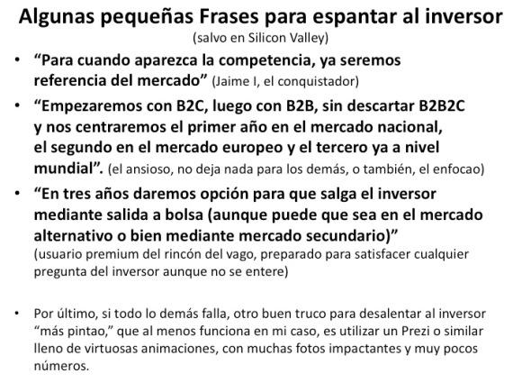 JLVallejo_Frases_AntiInversores_2015-04_b