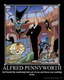 1488793-alfred_pennyworth