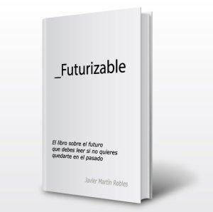 Libro_futurizable
