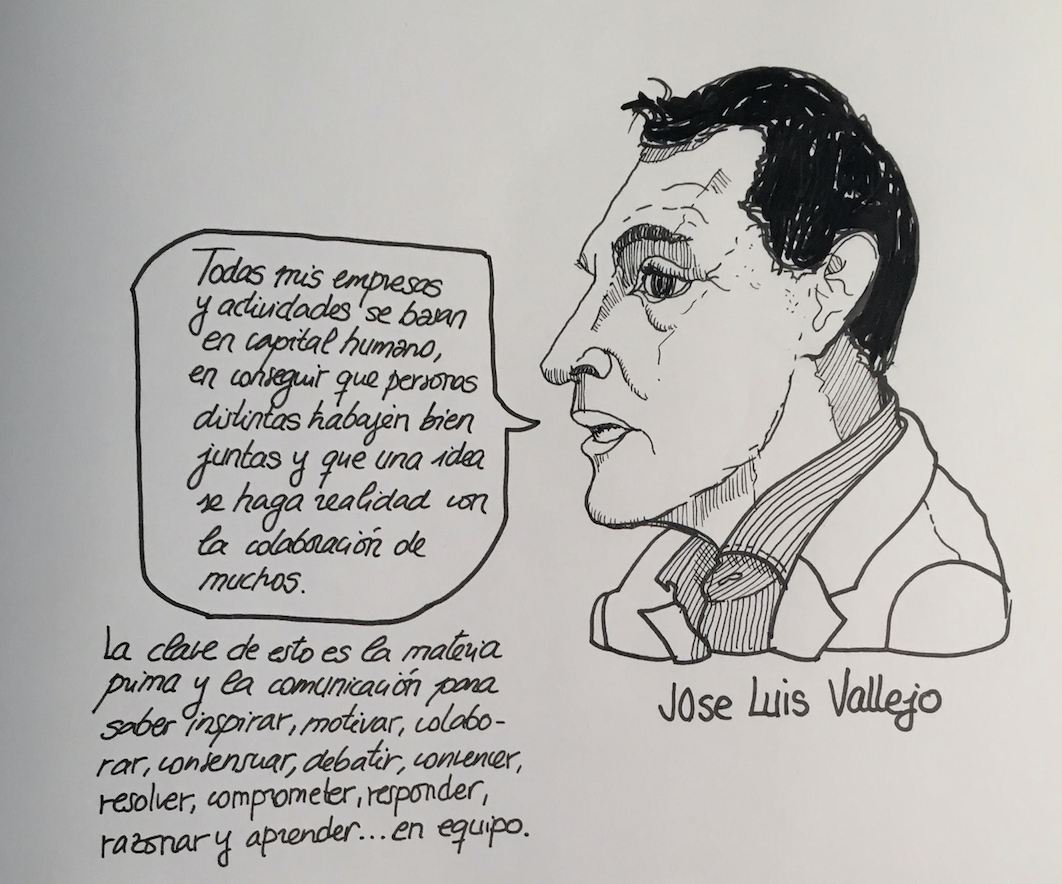 caricaturaJLVallejo.png