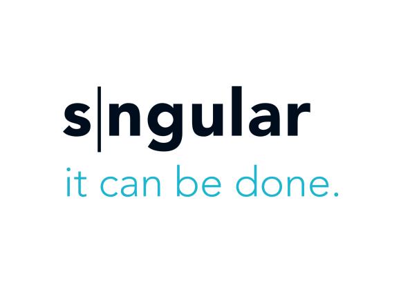 sngular-logo_1